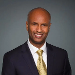 Minister Hussen photo.png