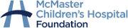 McMaster Children's Hospital Foundation.jpg