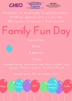 Family Fun Day 2018 Generic.png