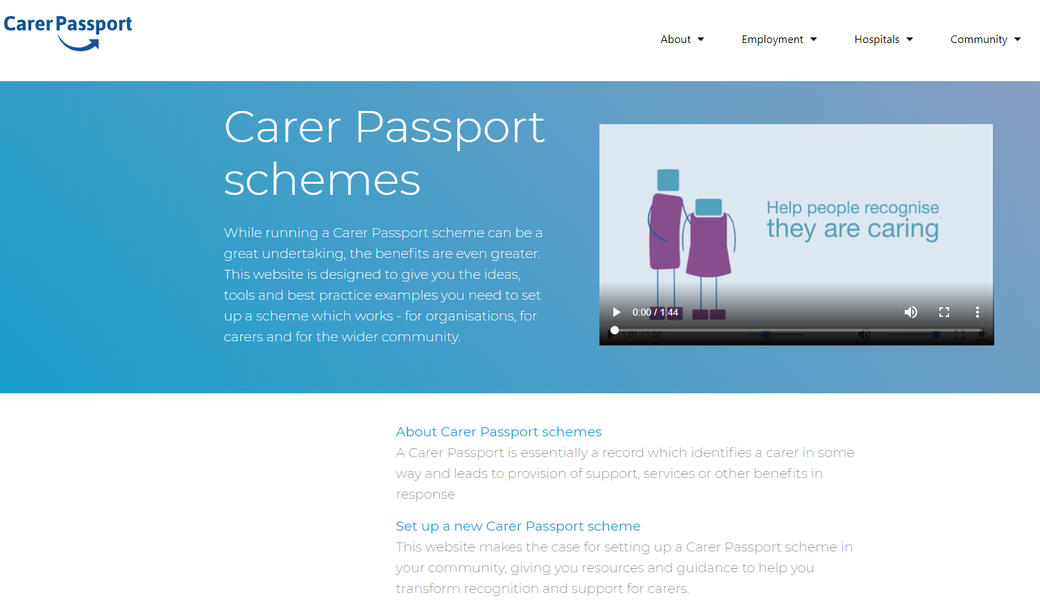 CarerPassport.PNG